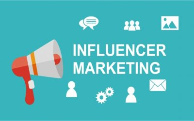 Why Micro-Influencers Should Be Part Of Your 2021 Marketing Plans