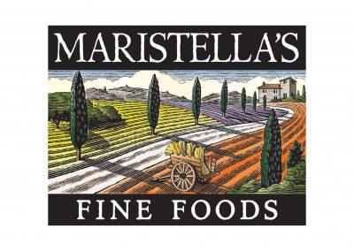 Maristella's Fine Foods