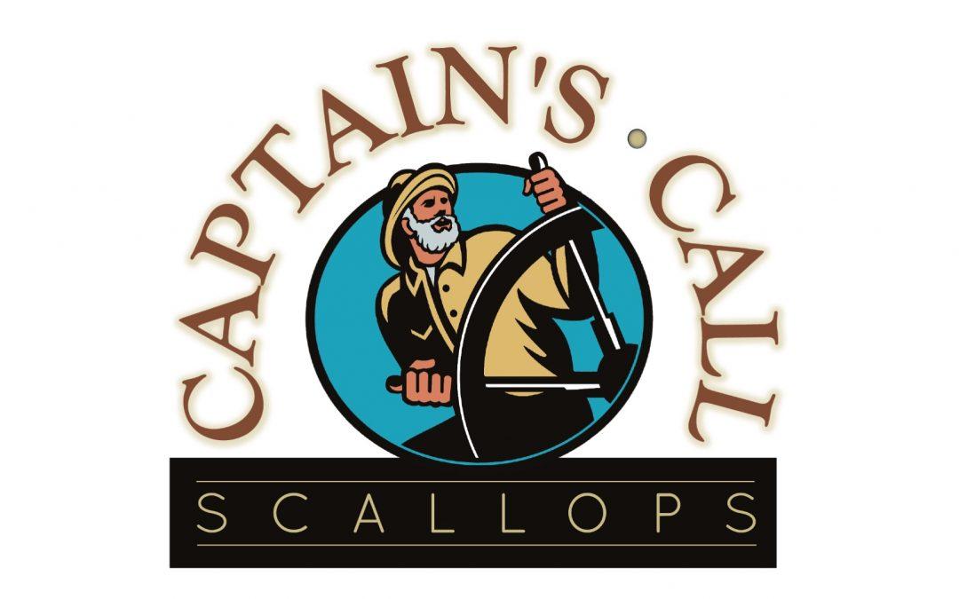 Captain's Call