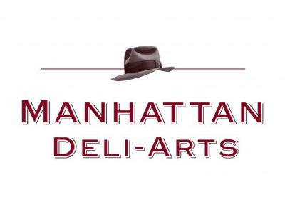 Manhattan Deli Arts