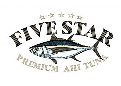 Five Star Tuna