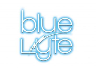 Blue Lyte