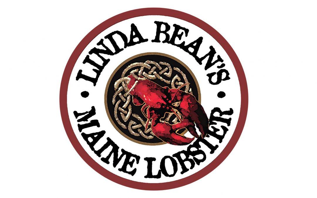 Linda Bean's Maine Lobster